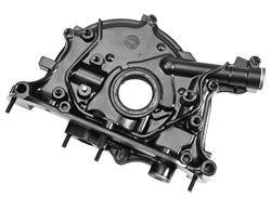 Wyczynowa pompa Oleju Honda B20 B18 - GRUBYGARAGE - Sklep Tuningowy
